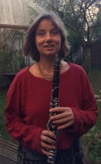 Anne Matthies (2)