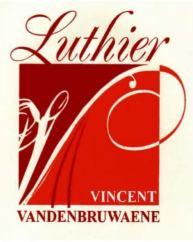 Logo Luthier
