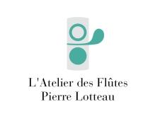 Logo pierre lotteau