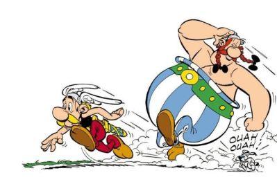 Asterix-Un-nouvel-auteur-et-une-polemique